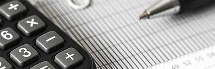 Jämför långivare online och spara pengar